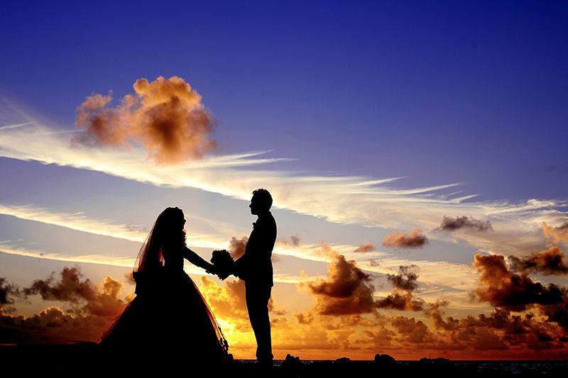 Esküvő szervezés: Az előkalkuláció csapdája